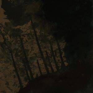 31.Bàng Sĩ Nguyên, Phong cảnh, tổng hợp, 30×23